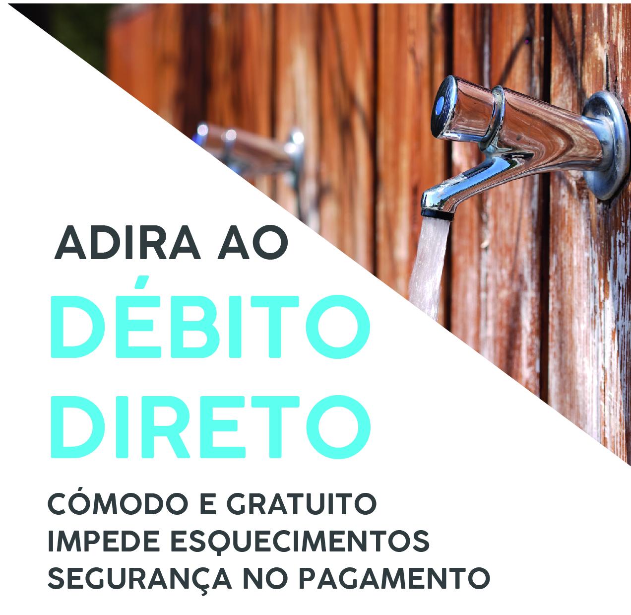 Adhere to Direct Debit